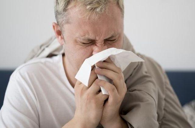 Jak przygotować się na wiosenne alergie?