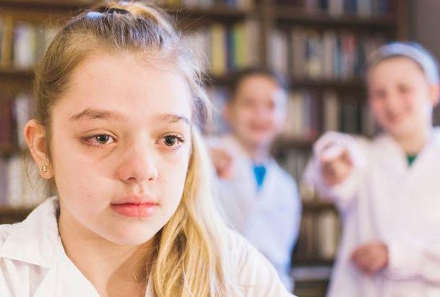 Jak rozpoznać hemoroidy u dziecka?