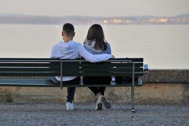 Jak przygotować się na pierwszą randkę?